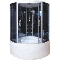 Душевая кабина ВМ-8850(130х130)