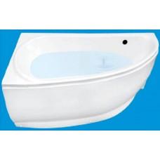 Ванна  ОФЕЛИЯ (150*75) ВОДНЫЙ МИР