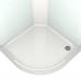 Душевая кабина Delight 99 (90*90) с гидромассажем