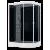 Душевая кабина Delight 128 L/R (120*80) с гидромассажем