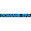 Домани-Спа