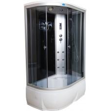 Душевая кабина ВМ-886(120*80) комфорт
