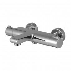 Смеситель  Yeti LM7832C для ванны, термостатический