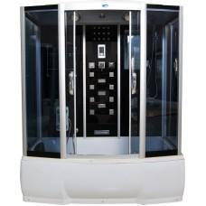 Душевая кабина ВМ-8828(170*85)