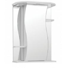 Зеркальный шкаф  Alessandro 550
